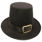 pilgrim-hat_thumb