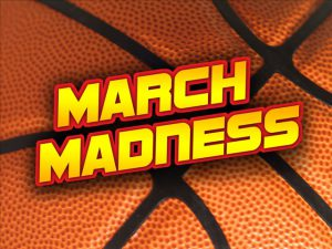 march_madness_basketball-13408