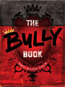 The-Bully-Book