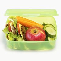 1009w-getty-lunchbox-m
