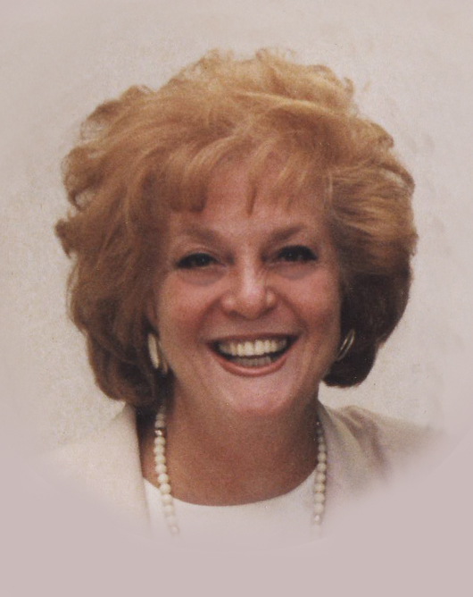 prentiss jewish singles The ohio women's hall of fame was founded in 1978 and has 356 members it provides public recognition for the achievements of ohio women that better their state, their country and their.