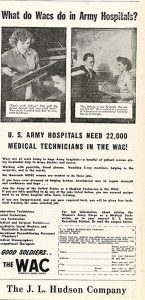 djn_ad for medical technicians_1945-01-12-0_003