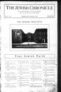 The Jewish ChroniclesDJN March 3 1916-Dec 6 1918_003