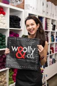 Woolly& Co_1 Woolly& Co People shots-100(1)
