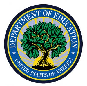 dept-of-ed-seal
