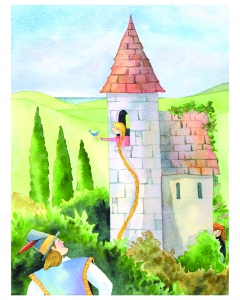PICKS_1 Rapunzel-4