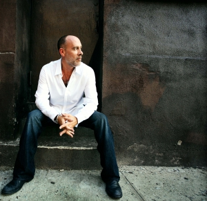 marc-cohn-hi-rz-photo1467