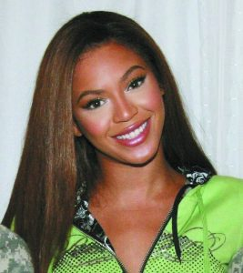beyonce_army-mil_cropped-2