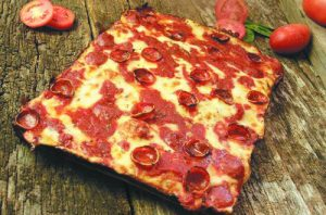 buscemis-brings-back-legendary-detroit-style-pizza-to-celebrate-60th-anniversary