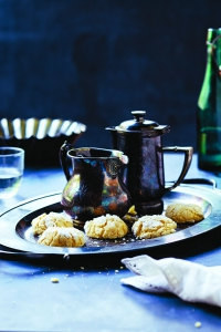 cookie_1-lemon-goat-butter-tea-cakes