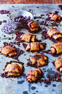cookie_cocoa-nib-hot-fudge-rugelach