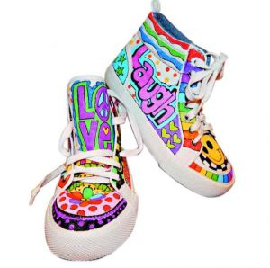 kool-shoes