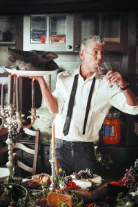 picks_1-bourdain-back-cover-photo-appetites-photo-credit-bobby-fisher-eac97037ba