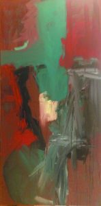 picks_3-marcia-freedman-for-detroit-abstraction-charach-gallery