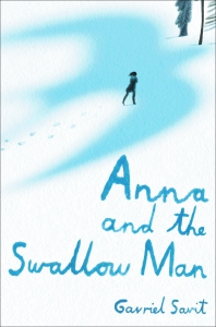 Fiction_anna and the swallow man